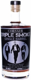 Corsair Triple Smoke Single Barrel #N30-14-0336- Ace Spirits Selection