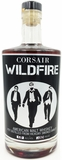 Corsair Wildfire American Malt Whiskey