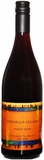 Corvallis Cellars Pinot Noir (case of 12)