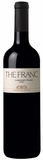 Cosentino the Franc Cabernet Franc 2013