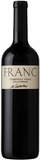Cosentino the Franc Cabernet Franc 2014