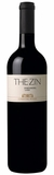 Cosentino the Zin Zinfandel 2013