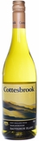 Cottesbrook Marlborough Sauvignon Blanc 750ML (case of 12)
