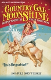 Country Gal Moonshine