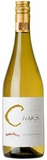 Cousino Macul Classic Chardonnay 2016