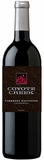 Coyote Creek Cabernet Sauvignon (case of 12)
