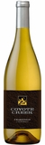 Coyote Creek Chardonnay (case of 12)