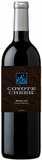 Coyote Creek Merlot 1.5L (case of 6)