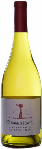 Crimson Ranch Chardonnay 750ML