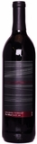 Crimson Thread Lot 113 Red Blend (case of 12)
