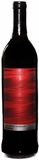 Crimson Thread Red Blend (case of 12)