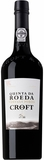 Croft Quinta de Roeda Port 750ML 2008