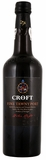Croft Fine Tawny Port 750ML