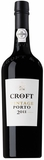 Croft Vintage Porto 750ML 2011
