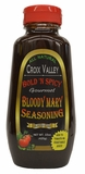 Croix Valley Bold �n Spicy Bloody Mary Seasoning
