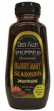 Croix Valley Pepper Bloody Mary Seasoning (case of 12)