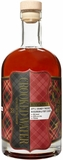 Crooked Water Minneapple Apple Brandy Finished in Bourbon & Port Casks