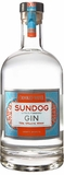 Crooked Water Sundog Gin 750ML