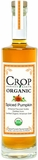 Crop Organic Spiced Pumpkin Flavored Vodka