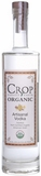 Crop Organic Vodka Unflavored