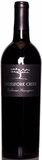 Crossfork Creek Cabernet Sauvignon Yakima (case of 12)