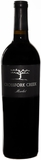 Crossfork Creek Merlot Yakima 750ML (case of 12)