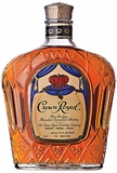 Crown Royal Canadian Whisky 375ML (case of 24)