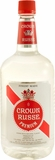Crown Russe Vodka 1.75L