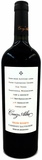 Cruz Alta Cabernet Sauvignon Grand Reserve (case of 12)