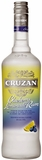 Cruzan Blueberry Lemonade Rum 1L