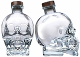 Crystalhead Vodka 750ML