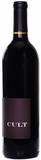 Cult North Coast Cabernet Sauvignon (case of 12)