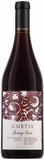 Curtis Winery Heritage Cuvee 750ML