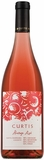 Curtis Winery Heritage Rose 750ML