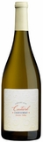 Custard Chardonnay 750ML