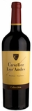 Cuvelier Los Andes Coleccion Red Blend 2012