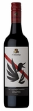 D'Arenberg The Laughing Magpie Shiraz Viognier 2011