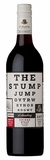 D'arenberg Stump Jump Shiraz