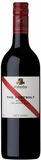 D'arenberg The Footbolt Shiraz 2013