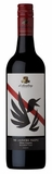 D'arenberg The Laughing Magpie Shiraz Viognier