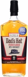Dad's Hat Pennsylvania Classic Rye Whiskey