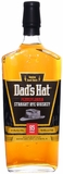 Dads Hat Pennsylvania Straight Rye Whiskey 750ML