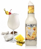 Daily's Pina Colada Mix (case only)