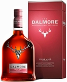Dalmore Cigar Malt Reserve Single Malt Scotch 750ML