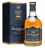 Dalwhinnie Distillers Edition 16 Year Old Single Malt Scotch 750ML