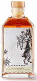 Dampfwerk the Hegolander Herbal Liqueur 375ML N/V