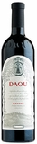 DAOU Mayote Red Blend