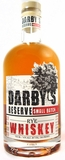 Darby's Reserve Small Batch Rye Whiskey