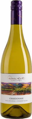 Darcie Kent Tesla Neighbors Chardonnay 750ML