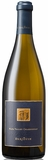 Darioush Signature Chardonnay 750ML 2015